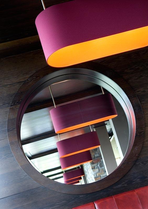 The Studio David Pauley Interior photography Editorial 9