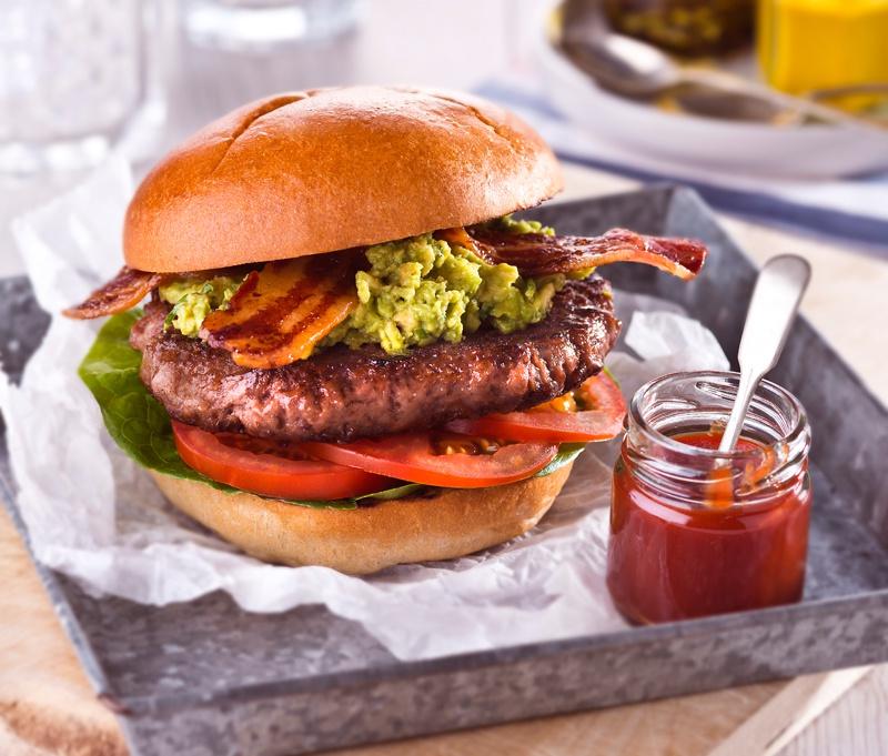 The Studio David Pauley food photography Hilton Meats 2_1